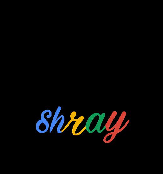 eshray – Magasinage en ligne pour l'électronique, les vêtements, les gadgets, et plus