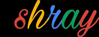 eshray - Boutique en ligne pour l'électronique, les vêtements, les gadgets, et plus